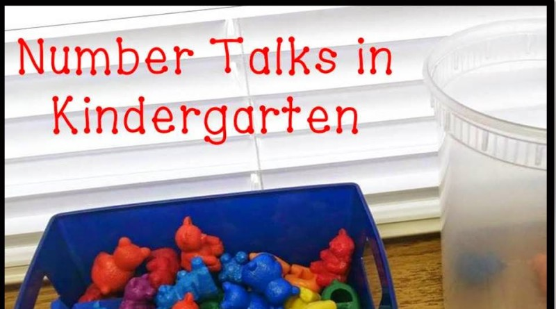 Kindergarten-number-talks-cover