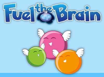 Image result for fuel the brain